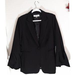 Tahari Women's Blazer Suit